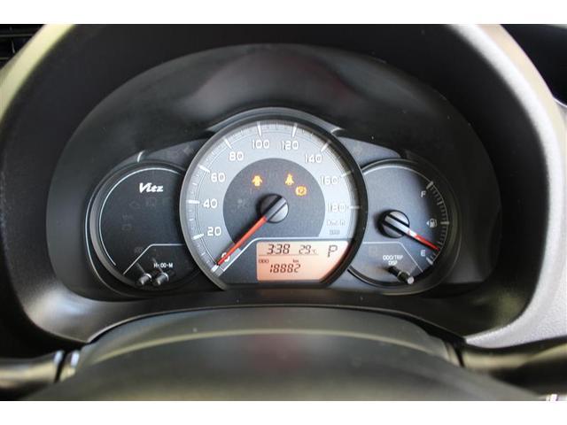 F 4WD メモリーナビ CD スマートキー ETC(8枚目)