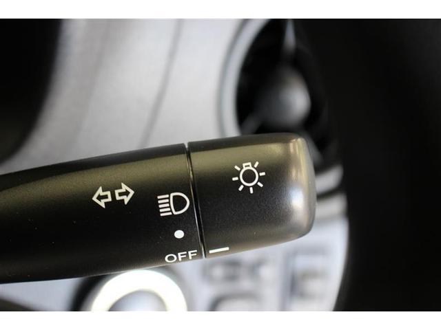 F 4WD メモリーナビ CD スマートキー ETC(10枚目)