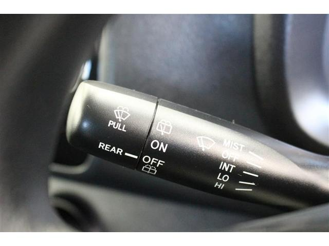 F 4WD メモリーナビ CD スマートキー ETC(11枚目)