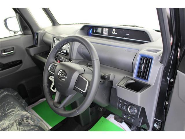 カスタムRS 4WD 後席モニター 衝突被害軽減システム 両側電動スライド LEDヘッドランプ フルエアロ アイドリングストップ(4枚目)