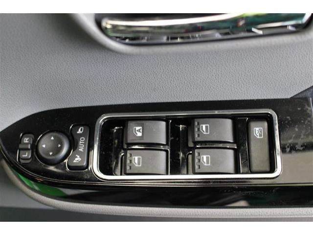 カスタムRS 4WD 後席モニター 衝突被害軽減システム 両側電動スライド LEDヘッドランプ フルエアロ アイドリングストップ(5枚目)