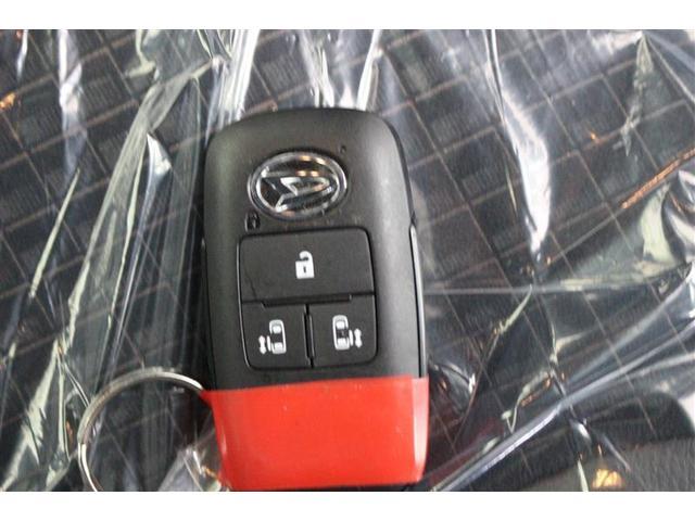 カスタムRS 4WD 後席モニター 衝突被害軽減システム 両側電動スライド LEDヘッドランプ フルエアロ アイドリングストップ(6枚目)