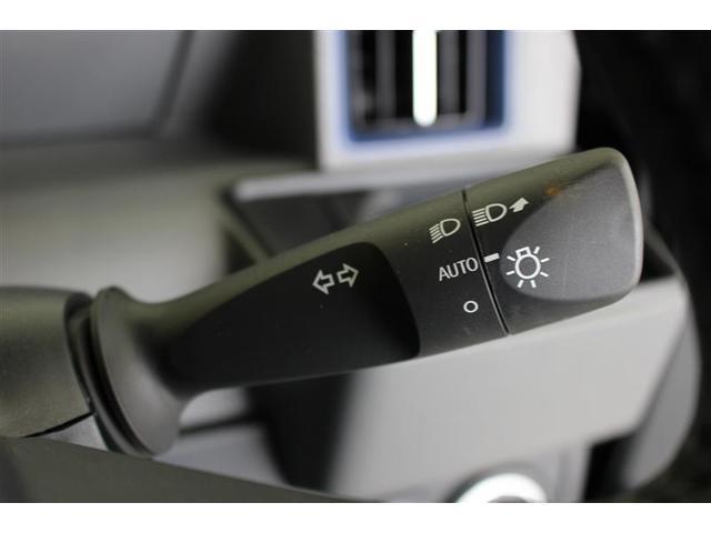 カスタムRS 4WD 後席モニター 衝突被害軽減システム 両側電動スライド LEDヘッドランプ フルエアロ アイドリングストップ(10枚目)