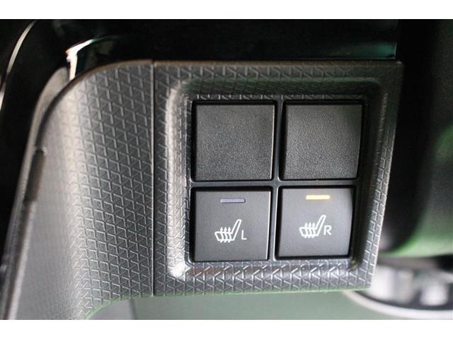 カスタムRS 4WD 後席モニター 衝突被害軽減システム 両側電動スライド LEDヘッドランプ フルエアロ アイドリングストップ(13枚目)