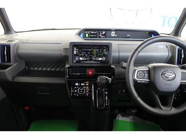 カスタムRS 4WD 後席モニター 衝突被害軽減システム 両側電動スライド LEDヘッドランプ フルエアロ アイドリングストップ(17枚目)