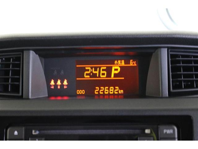 X ミュージックプレイヤー接続可 衝突被害軽減システム 電動スライドドア アイドリングストップ(10枚目)