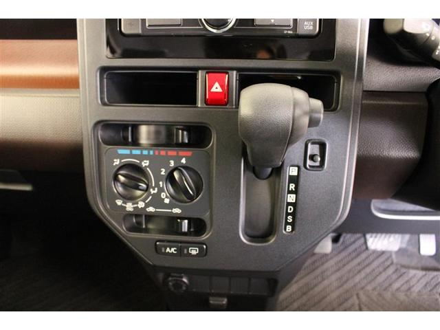 X ミュージックプレイヤー接続可 衝突被害軽減システム 電動スライドドア アイドリングストップ(12枚目)