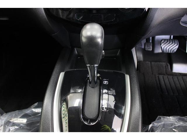 20X 4WD フルセグ メモリーナビ DVD再生 ミュージックプレイヤー接続可 ETC(12枚目)