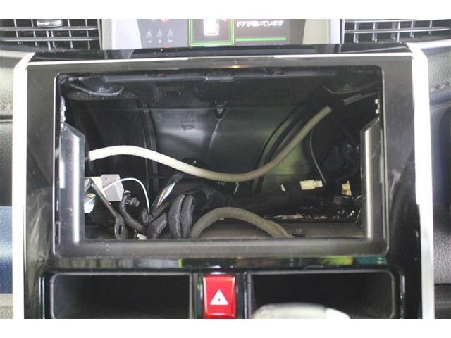 カスタムG-T 衝突被害軽減システム ETC 両側電動スライド HIDヘッドライト ウオークスルー ワンオーナー アイドリングストップ(10枚目)