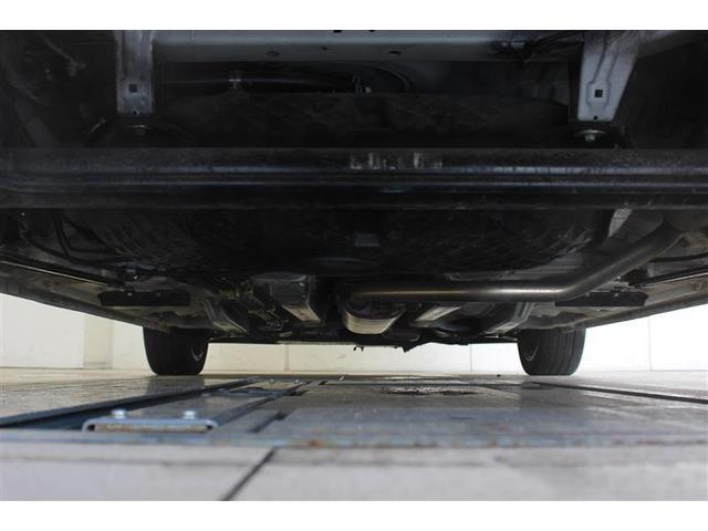 カスタムG-T 衝突被害軽減システム ETC 両側電動スライド HIDヘッドライト ウオークスルー ワンオーナー アイドリングストップ(19枚目)