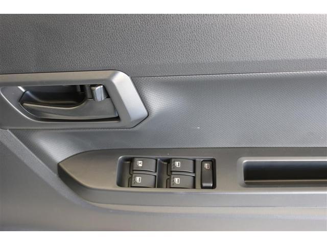 L SAIII 4WD 衝突被害軽減システム アイドリングストップ(5枚目)