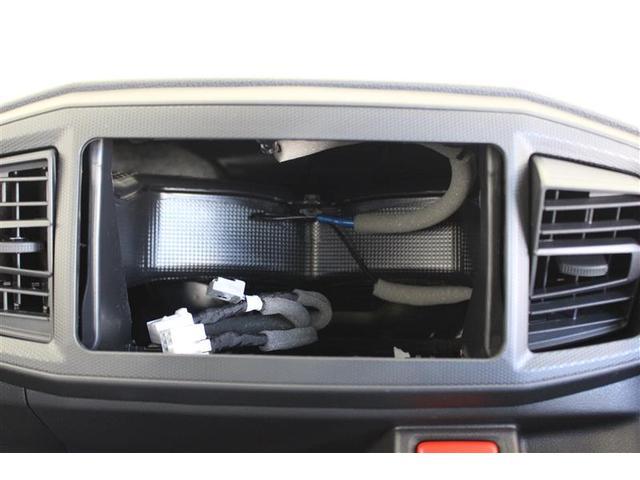 L SAIII 4WD 衝突被害軽減システム アイドリングストップ(10枚目)