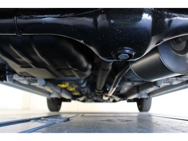 L SAIII 4WD 衝突被害軽減システム アイドリングストップ(19枚目)