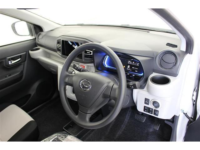 G リミテッドSAIII 4WD 衝突被害軽減システム LEDヘッドランプ アイドリングストップ(4枚目)