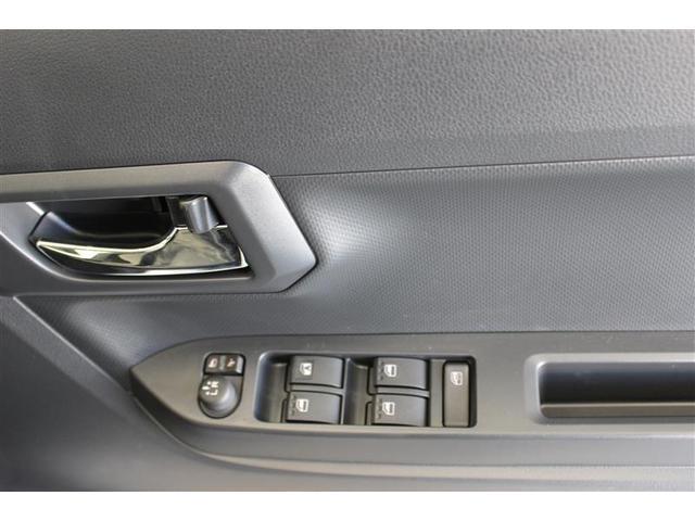 G リミテッドSAIII 4WD 衝突被害軽減システム LEDヘッドランプ アイドリングストップ(5枚目)