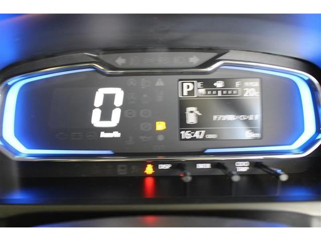 G リミテッドSAIII 4WD 衝突被害軽減システム LEDヘッドランプ アイドリングストップ(8枚目)