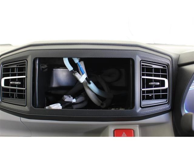 G リミテッドSAIII 4WD 衝突被害軽減システム LEDヘッドランプ アイドリングストップ(11枚目)