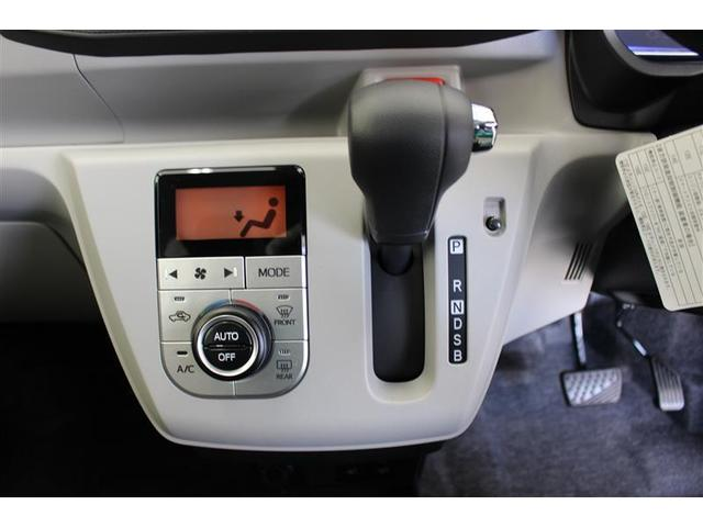 G リミテッドSAIII 4WD 衝突被害軽減システム LEDヘッドランプ アイドリングストップ(12枚目)