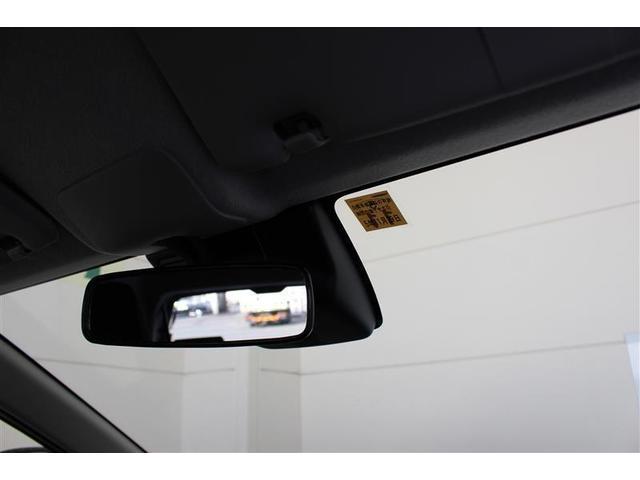 G リミテッドSAIII 4WD 衝突被害軽減システム LEDヘッドランプ アイドリングストップ(13枚目)