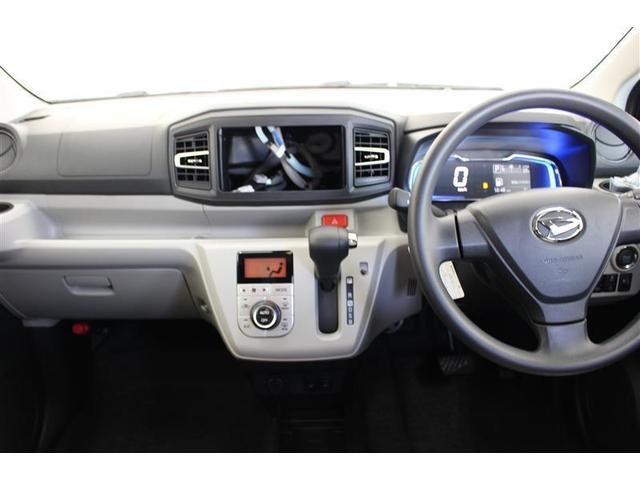 G リミテッドSAIII 4WD 衝突被害軽減システム LEDヘッドランプ アイドリングストップ(17枚目)