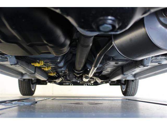 G リミテッドSAIII 4WD 衝突被害軽減システム LEDヘッドランプ アイドリングストップ(19枚目)
