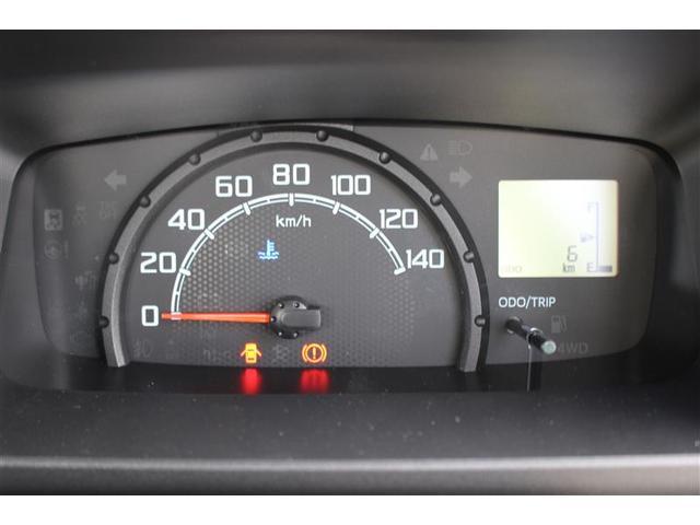 スタンダードSAIIIt 4WD 衝突被害軽減システム LEDヘッドランプ(7枚目)