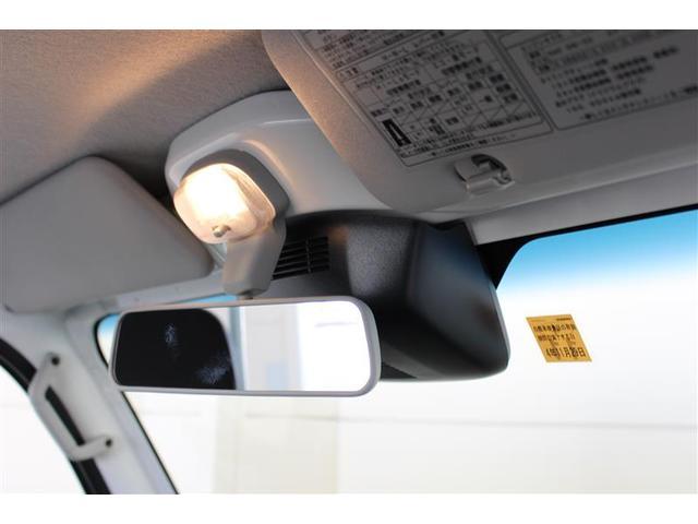 スタンダードSAIIIt 4WD 衝突被害軽減システム LEDヘッドランプ(13枚目)