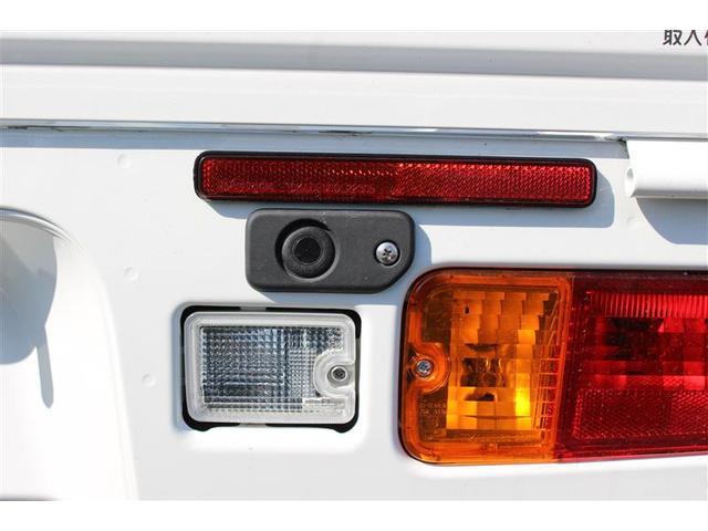 スタンダードSAIIIt 4WD 衝突被害軽減システム LEDヘッドランプ(19枚目)