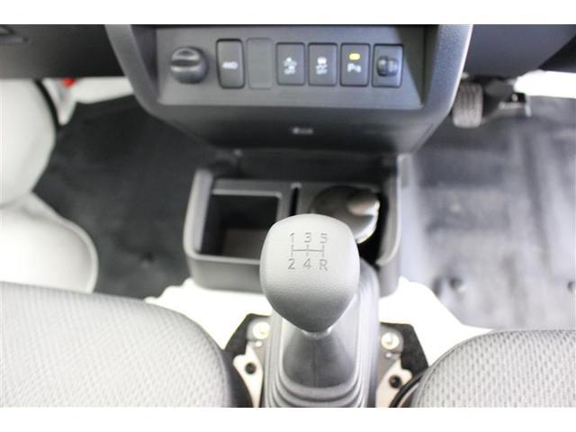 スタンダードSAIIIt 4WD 衝突被害軽減システム LEDヘッドランプ(12枚目)