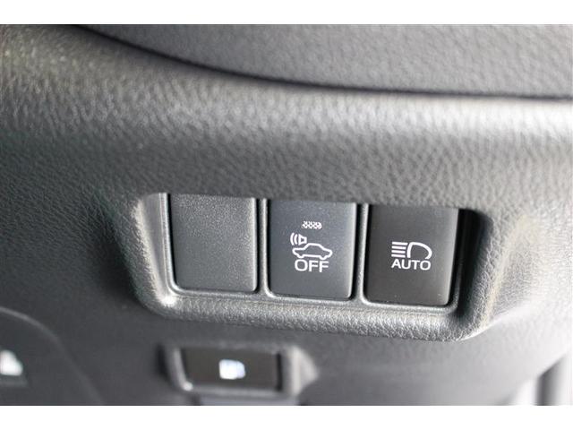G フルセグ メモリーナビ DVD再生 ミュージックプレイヤー接続可 バックカメラ 衝突被害軽減システム ETC LEDヘッドランプ ワンオーナー(13枚目)