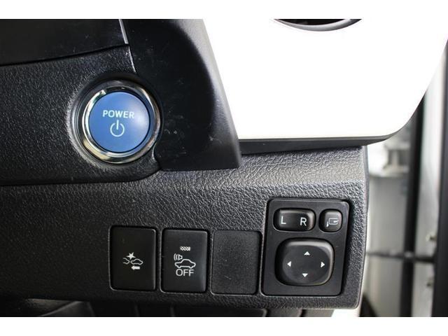 ハイブリッドGパッケージ 革シート フルセグ メモリーナビ DVD再生 バックカメラ 衝突被害軽減システム ETC HIDヘッドライト ワンオーナー(6枚目)