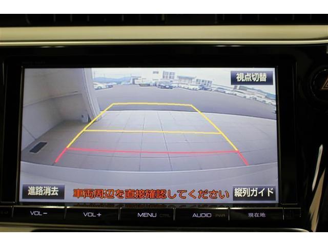 ハイブリッドGパッケージ 革シート フルセグ メモリーナビ DVD再生 バックカメラ 衝突被害軽減システム ETC HIDヘッドライト ワンオーナー(15枚目)