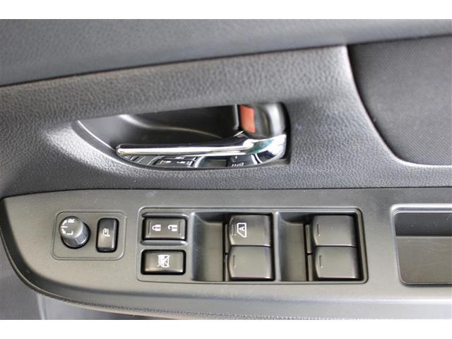 2.0i 4WD フルセグ メモリーナビ DVD再生 HIDヘッドライト ワンオーナー アイドリングストップ(5枚目)