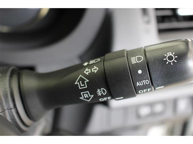 2.0i 4WD フルセグ メモリーナビ DVD再生 HIDヘッドライト ワンオーナー アイドリングストップ(9枚目)