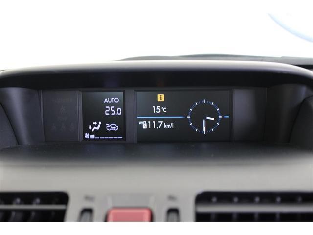 2.0i 4WD フルセグ メモリーナビ DVD再生 HIDヘッドライト ワンオーナー アイドリングストップ(12枚目)