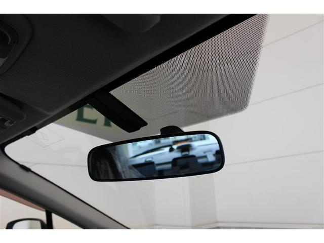 2.0i 4WD フルセグ メモリーナビ DVD再生 HIDヘッドライト ワンオーナー アイドリングストップ(16枚目)