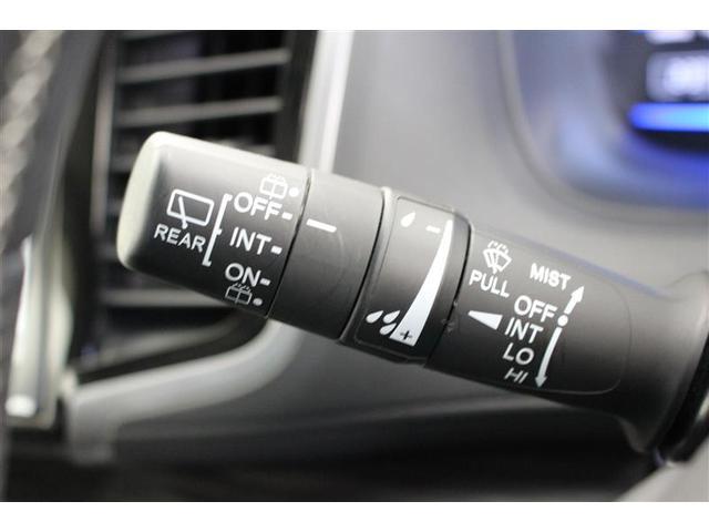 アブソル ホンダEX フルセグ メモリーナビ DVD再生 後席モニター バックカメラ 衝突被害軽減システム ETC ドラレコ 両側電動スライド HIDヘッドライト 乗車定員7人 3列シート ワンオーナー フルエアロ(9枚目)