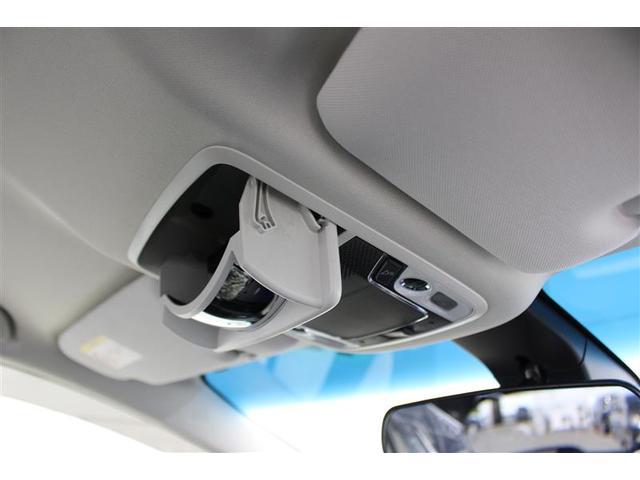 アブソル ホンダEX フルセグ メモリーナビ DVD再生 後席モニター バックカメラ 衝突被害軽減システム ETC ドラレコ 両側電動スライド HIDヘッドライト 乗車定員7人 3列シート ワンオーナー フルエアロ(18枚目)