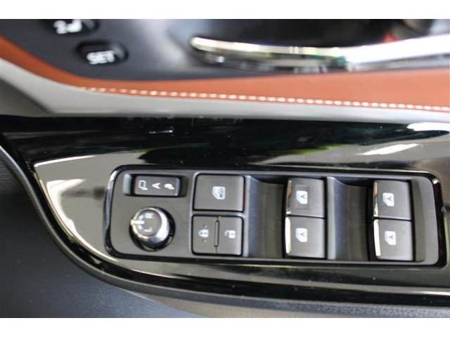 プログレス メタル アンド レザーパッケージ 革シート サンルーフ 4WD フルセグ メモリーナビ DVD再生 バックカメラ 衝突被害軽減システム ETC ドラレコ LEDヘッドランプ ワンオーナー(5枚目)