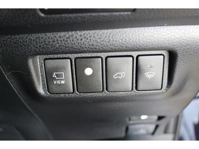 プログレス メタル アンド レザーパッケージ 革シート サンルーフ 4WD フルセグ メモリーナビ DVD再生 バックカメラ 衝突被害軽減システム ETC ドラレコ LEDヘッドランプ ワンオーナー(8枚目)