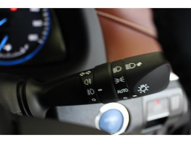 プログレス メタル アンド レザーパッケージ 革シート サンルーフ 4WD フルセグ メモリーナビ DVD再生 バックカメラ 衝突被害軽減システム ETC ドラレコ LEDヘッドランプ ワンオーナー(11枚目)