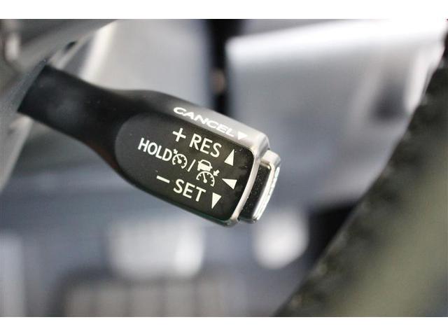 プログレス メタル アンド レザーパッケージ 革シート サンルーフ 4WD フルセグ メモリーナビ DVD再生 バックカメラ 衝突被害軽減システム ETC ドラレコ LEDヘッドランプ ワンオーナー(13枚目)