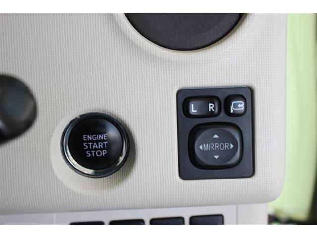 G 4WD ワンセグ メモリーナビ バックカメラ ETC 電動スライドドア HIDヘッドライト ウオークスルー ワンオーナー(7枚目)