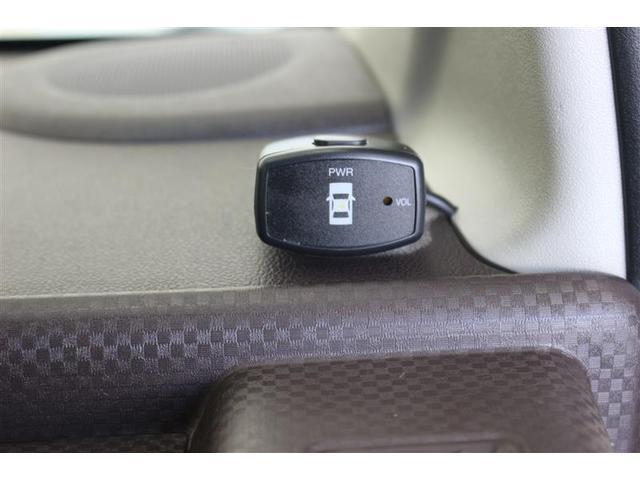 G 4WD ワンセグ メモリーナビ バックカメラ ETC 電動スライドドア HIDヘッドライト ウオークスルー ワンオーナー(10枚目)