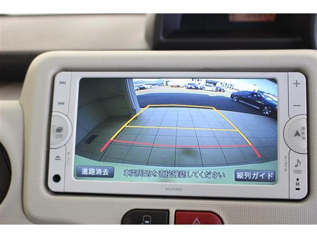 G 4WD ワンセグ メモリーナビ バックカメラ ETC 電動スライドドア HIDヘッドライト ウオークスルー ワンオーナー(15枚目)