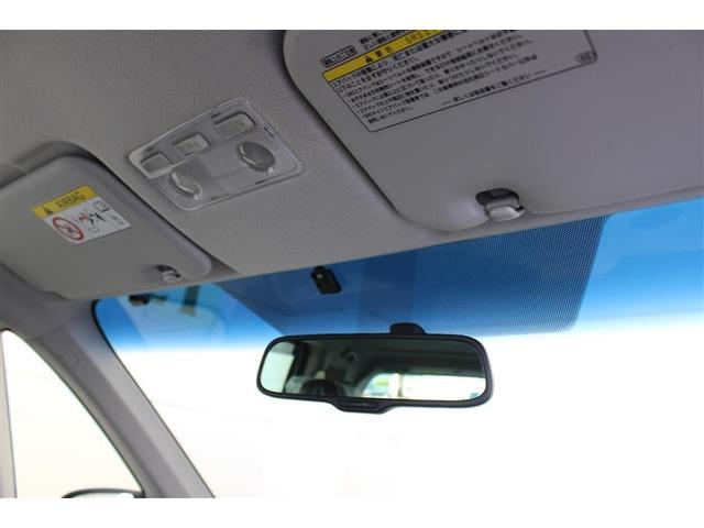 G 4WD ワンセグ メモリーナビ バックカメラ ETC 電動スライドドア HIDヘッドライト ウオークスルー ワンオーナー(18枚目)