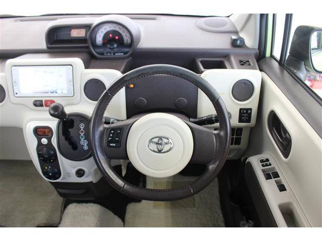 G 4WD ワンセグ メモリーナビ バックカメラ ETC 電動スライドドア HIDヘッドライト ウオークスルー ワンオーナー(21枚目)