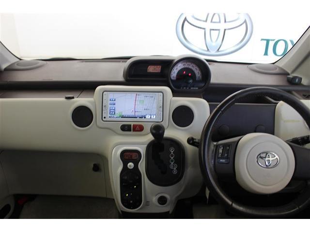G 4WD ワンセグ メモリーナビ バックカメラ ETC 電動スライドドア HIDヘッドライト ウオークスルー ワンオーナー(22枚目)