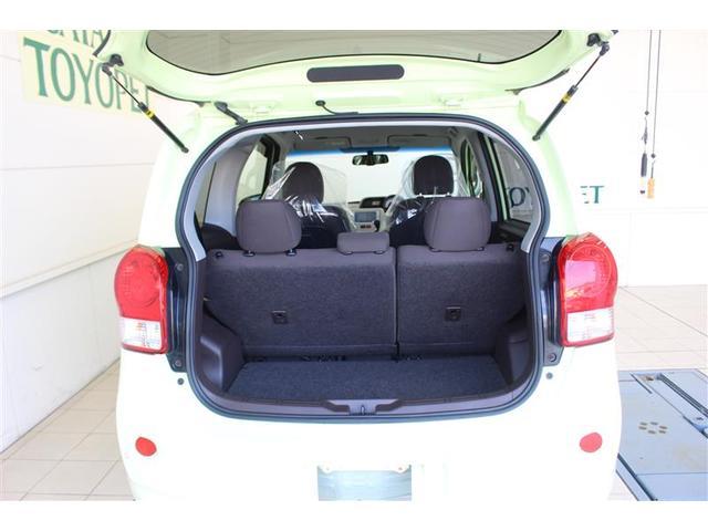 G 4WD ワンセグ メモリーナビ バックカメラ ETC 電動スライドドア HIDヘッドライト ウオークスルー ワンオーナー(23枚目)