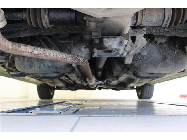 G 4WD ワンセグ メモリーナビ バックカメラ ETC 電動スライドドア HIDヘッドライト ウオークスルー ワンオーナー(24枚目)